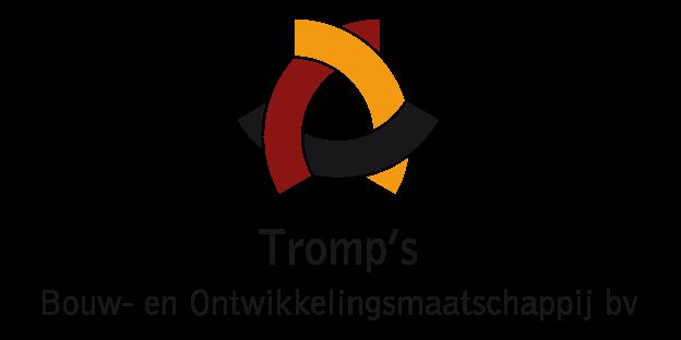Tromp's Bouw en Ontwikkeling